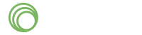 standardfueloils.co.uk
